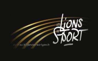 Lions-du-Sport