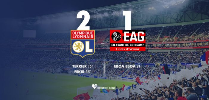 OL-EAG