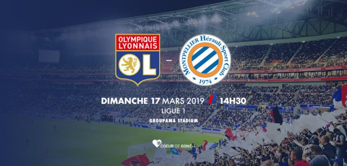 [OL-MHSC] L'OL, grand gagnant du week-end ?