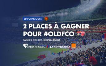 Concours-OL-DFCO