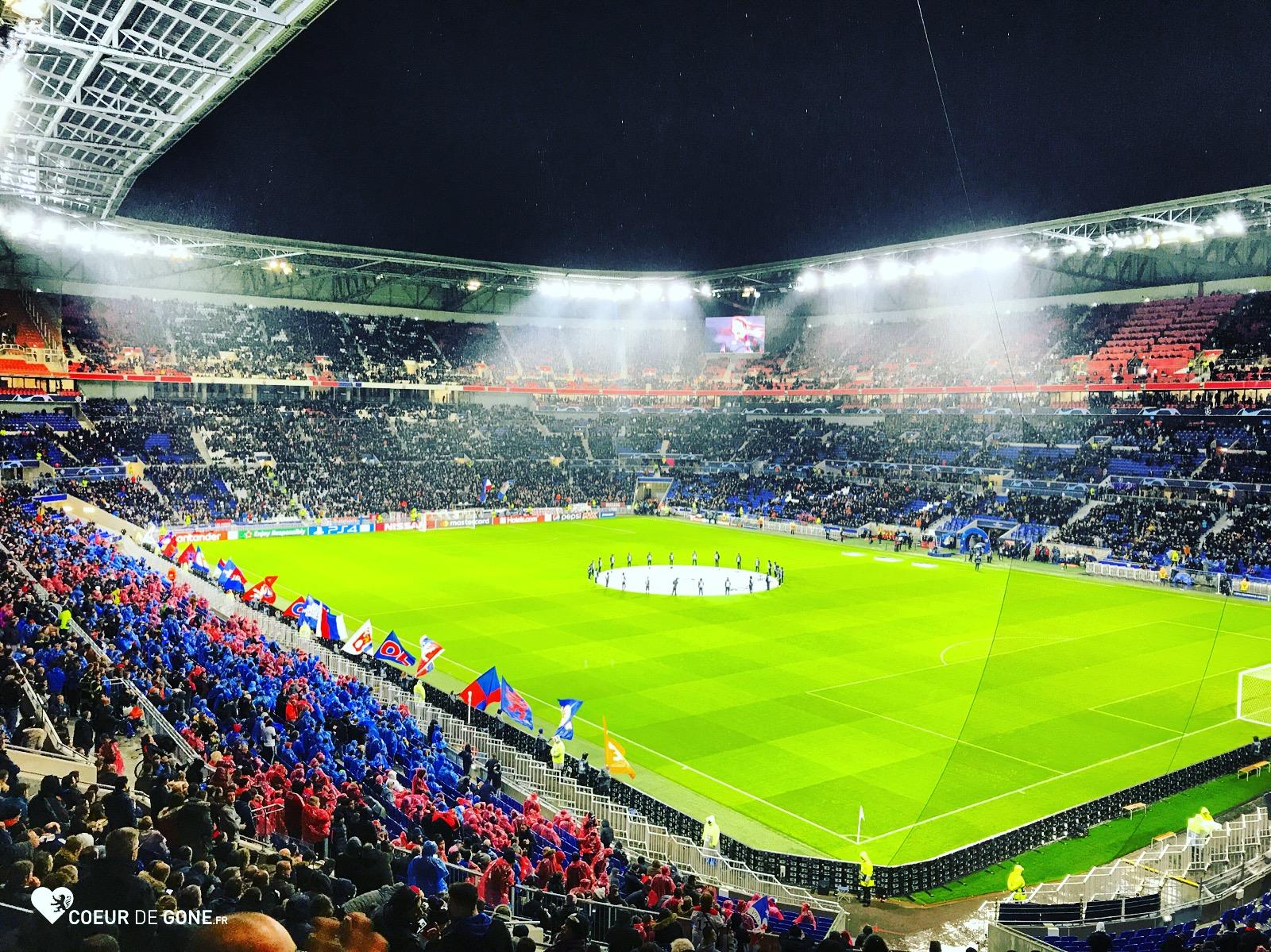 Ligue 1 et Ligue des Champions, l'impossible équation