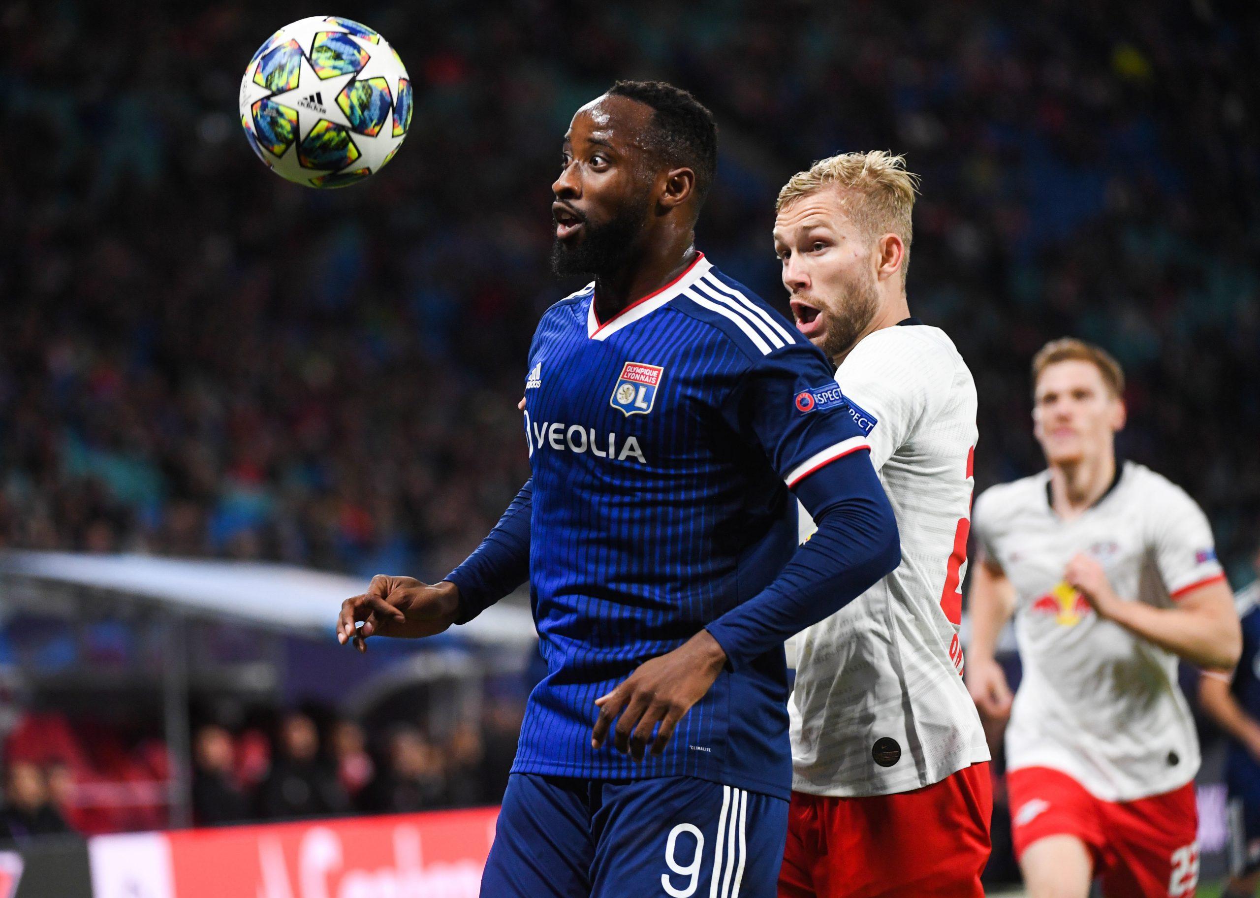 """[OL-RBL] Fr Leipzig : """"Lyon ne nous a pas impressionné au match aller"""""""