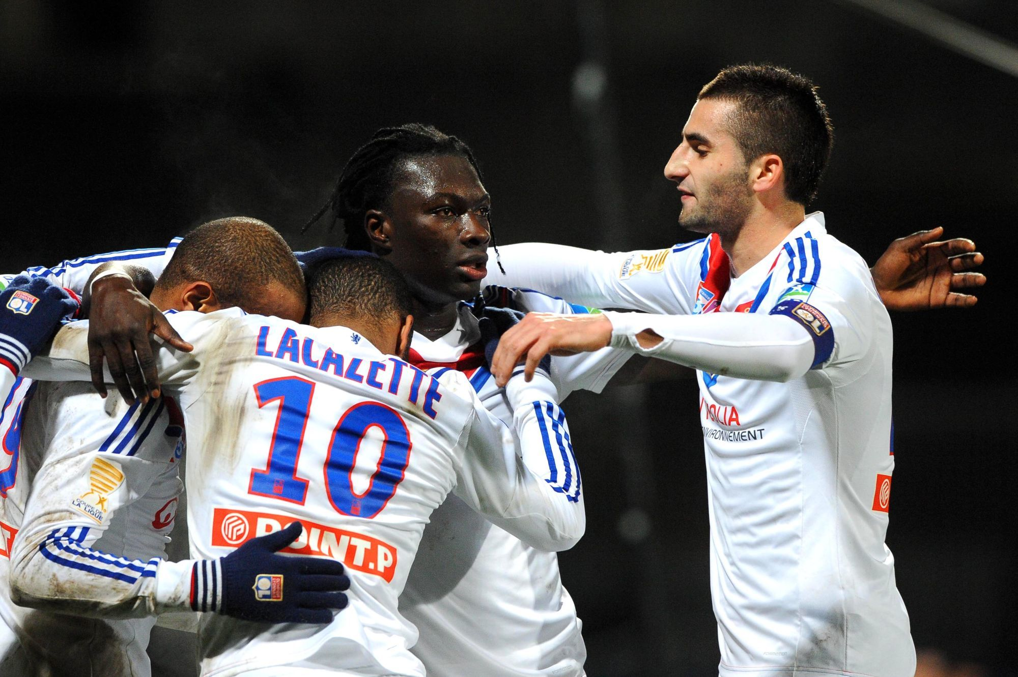 [OL-LOSC] De 1996 à 2014, retour sur toutes les demi-finales de coupe de la Ligue de Lyon