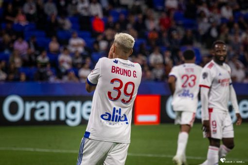 OL-Rangers-Trophee-Veolia-16-min